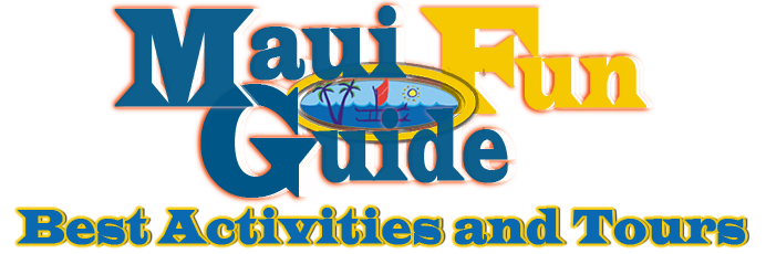 Maui Fun Guide Activities